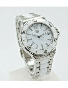 TAG HEUER WAH1211 STAINLESS...