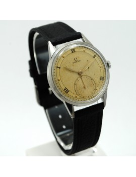 ANTIQUE OMEGA 2271- 1W YEAR...