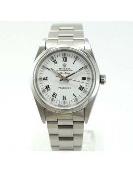 ROLEX AIR KING 14000 AÑO...