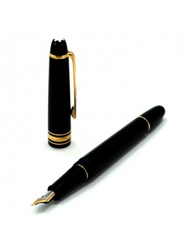 MONTBLANC TRIBUTE TO...