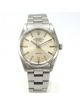 ROLEX AIR KING 1008 YEAR...