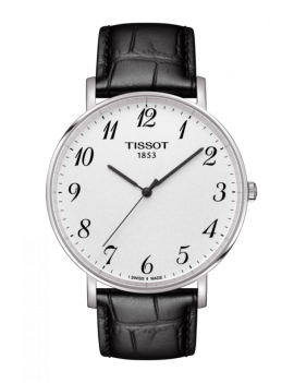 TISSOT EVERYTIME LARGE...