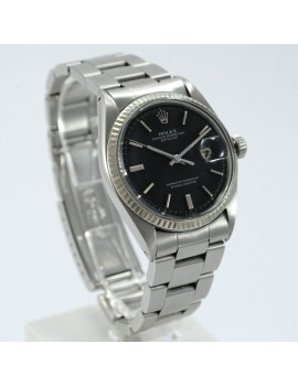ROLEX DATEJUST FOR MEN REF....