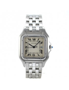 CARTIER PANTHERE 1300...