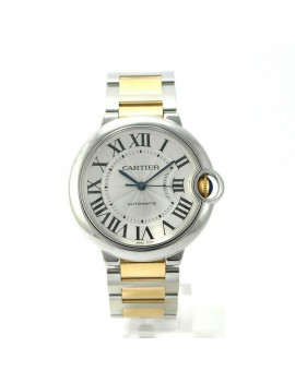CARTIER BALLON BLEU 3284...