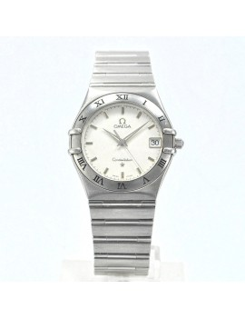 OMEGA CONSTELLATION MY...