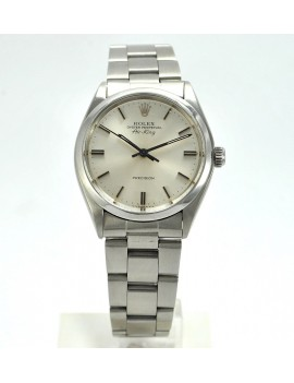 ROLEX AIR KING 5500 CASE 34...