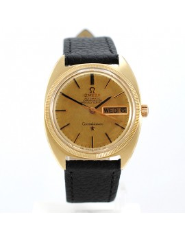 OMEGA CONSTELLATION...