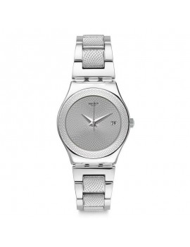 SWATCH LADY YLS 466G