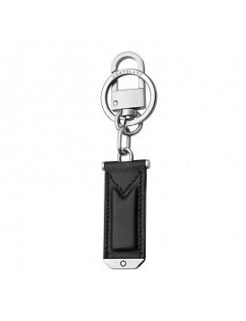 Montblanc Keychain 124109
