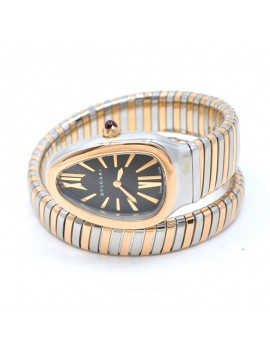 BULGARI SERPENTI TUBOGAS...