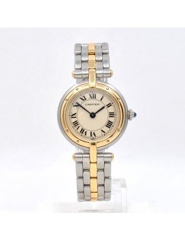 CARTIER PANTHERE 166920...