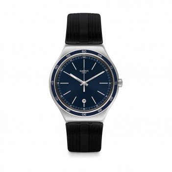 WATCH  SWATCH  CAMARADE YWS428