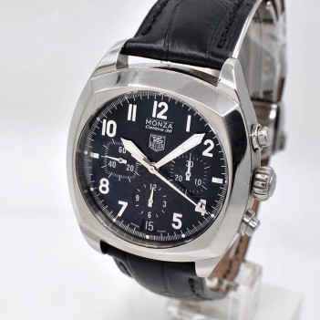 TAG HEUER MONZA CR 5110...
