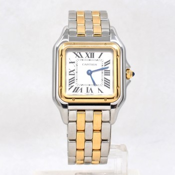 CARTIER PANTHERE W2PN0007...
