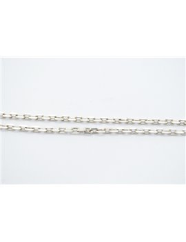 SILVER CHAIN FORCE