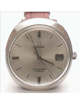 Omega watch for man