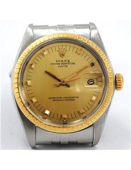 RELOJ  ROLEX REF. 1505 SERIE 5036  AÑO 1977