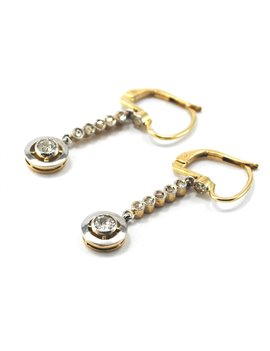 Earring