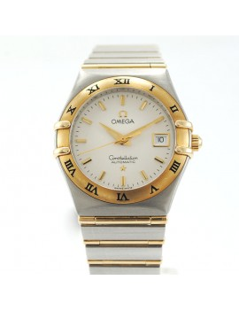 OMEGA DAMA CONSTELLATION MY...