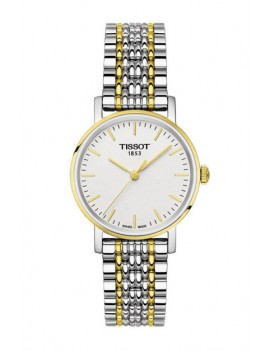 TISSOT EVERYTIME SMALL...