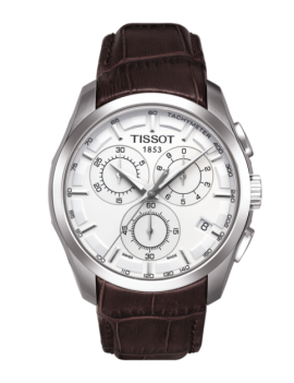 TISSO T-TREND MEN WATCH...