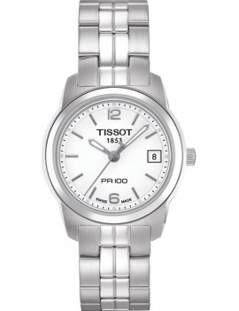 Tissot PR 100 FOR LADY...