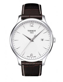 TISSOT T-CLASSIC TRADITION...