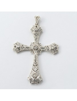 CROSS VINTAGE GOLD 18K...