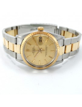 ROLEX FOR MAN. DATE 15053....