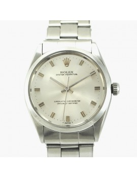 ROLEX OYSTER PERPETUAL 1002...
